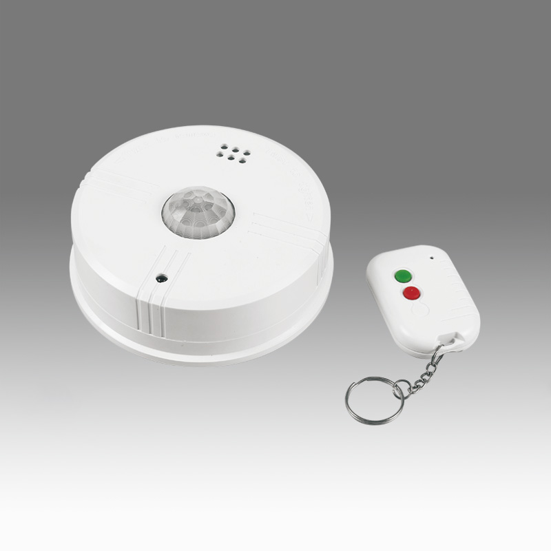 PIR Alarm KD-119A