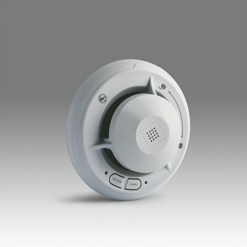 Smart storlek version med 10 Y förseglat batteri KD-122LA