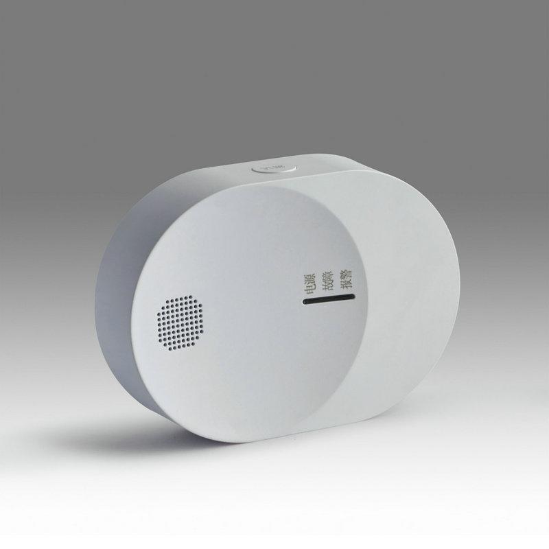 Brännbart gasdetekteringsalarm KD-212LA