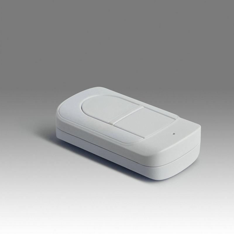 System fjärrkontroll KD-601LA